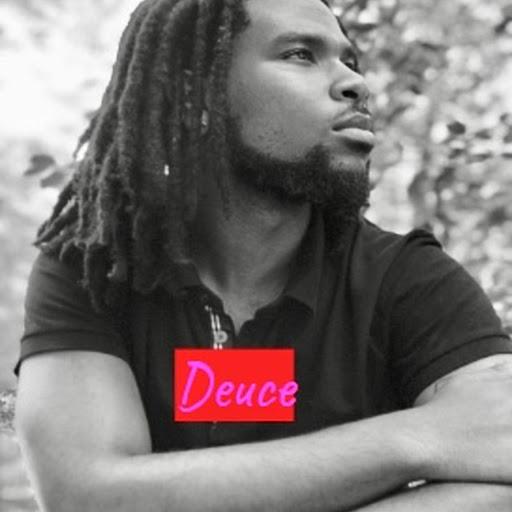 Deuce альбом I'm Better