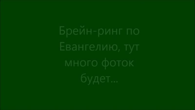 MPO_Sretenie