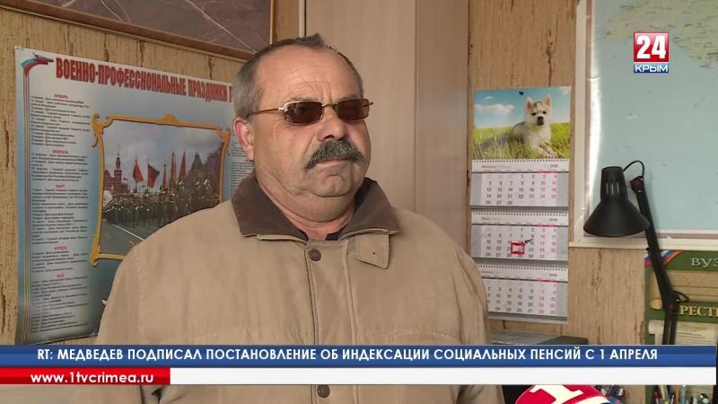 От проблем выпаса лошадей до ремонта амбулатории: жители села Оленевка обсудили наболевшие вопросы с вице-премьером правительств