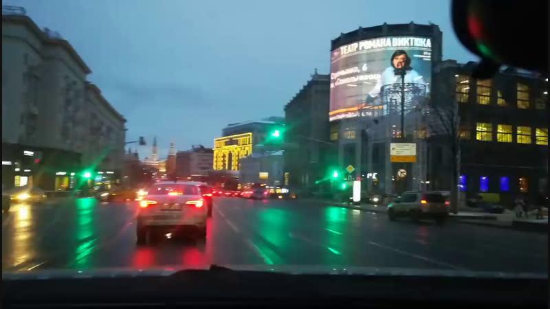 Дмитрий Гуцу - Live