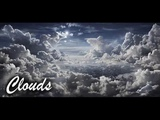 Bassinator - Clouds (Guitar pro 6) ProgressiveThrashSpeed Metal