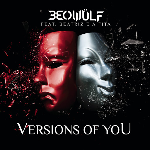 Beowülf альбом Versions Of You