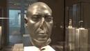 Египетский музей Берлин Музеи мира