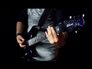 Nightwish Wish I Had An Angel Cover by Minniva feat Quentin Cornet George Margaritopoulos