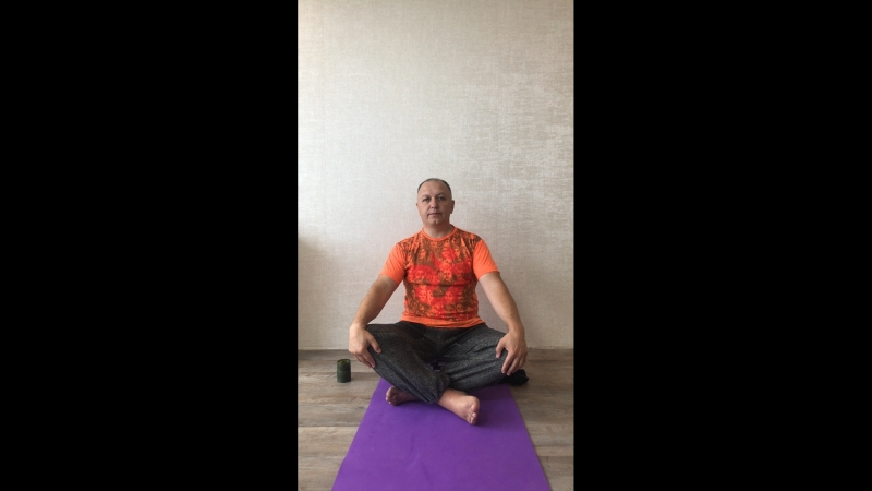 Небесная коммуникация Медитация день 33