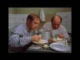Афоня. Советская кинокомедия, 1975 года, режиссёра Георгия Данелии.