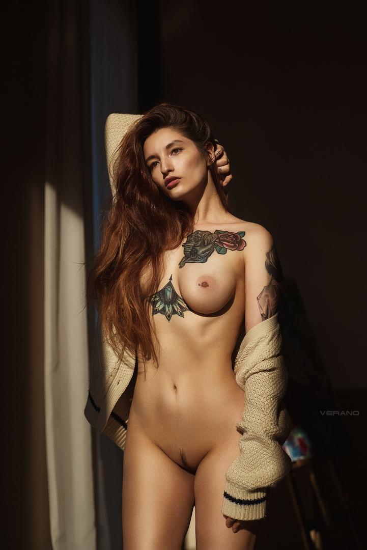 Jessica simpson look alike video nude