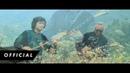 Nguyên Lê Ngô Hồng Quang   Về Đồi Non ( Like Mountain Birds ) Official Video