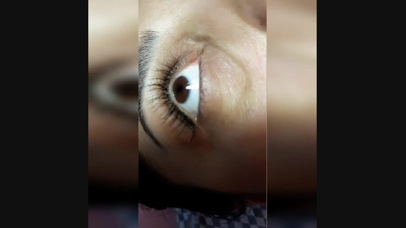 Video_2018_09_30_16_36_01.mp4