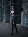 Станислав Лиепа фото #38