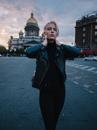 Станислав Лиепа фото #37