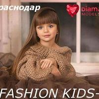 Логотип  DIAMOND PHOTO Краснодар
