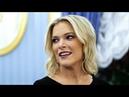 За что известную телеведущую Мегин Келли обвинили в расизме Фрагмент Ньюзтока RTVI