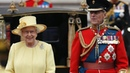 British Military (Battlefield 1-Seven Nation Army remix) 2017