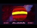 Звезда Немезида документальный фильм Космос наизнанку Strip the Cosmos The Unive