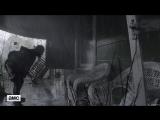 Making of Ep. 410 - Alycia Debnam-Carey | Fear The Walking Dead