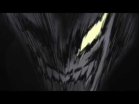 Berserk 2016 OST Black Swordsman =Unleashed Choir Mix Remix= Alterna