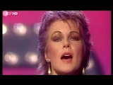 ABBA - Cassandra (1982)