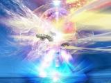 Энергия Знаний Могущества и Силы