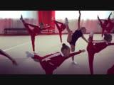 Алексей Воробьёв: #helloAngel by Академия талантов