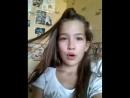 Таня Садыхова - Live