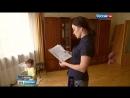 Вести Москва Вести Москва Эфир от 20 04 2016 11 35