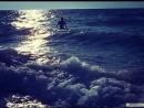Песня о морском дьяволе. (Человек - амфибия).