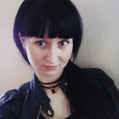 Инна Мануйленко