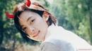 ENG SEVENTEEN Jeonghan Brainwashing Members for Love Claim Evidence