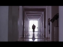 Walking around Keanu Reeves house. Прогулка по дому Киану Ривза