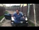Nissan GT-R_Булкин_Вор в законе