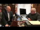 Charles Ortel is CLOSING IN – with Special Guest Dr. Jerome Corsi