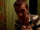 Особенности Саратовского пьянства 2008
