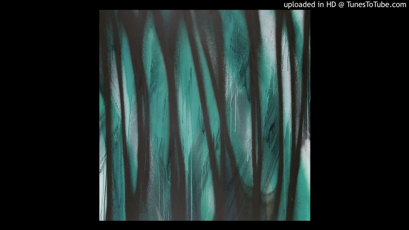 Anrilov Bvoice SickDisco The World Playground Barac Remix