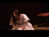 Bellini - I Puritani (2007)-02