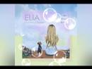 Elia - Лиловый Рассвет / моя милая.... ты навсегда в моём сердце...
