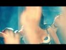 Пропаганда - Я написала любовь Official Video.mp4