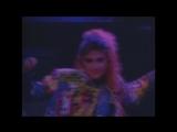 Madonna - Dress You Up (Select Ultimix)