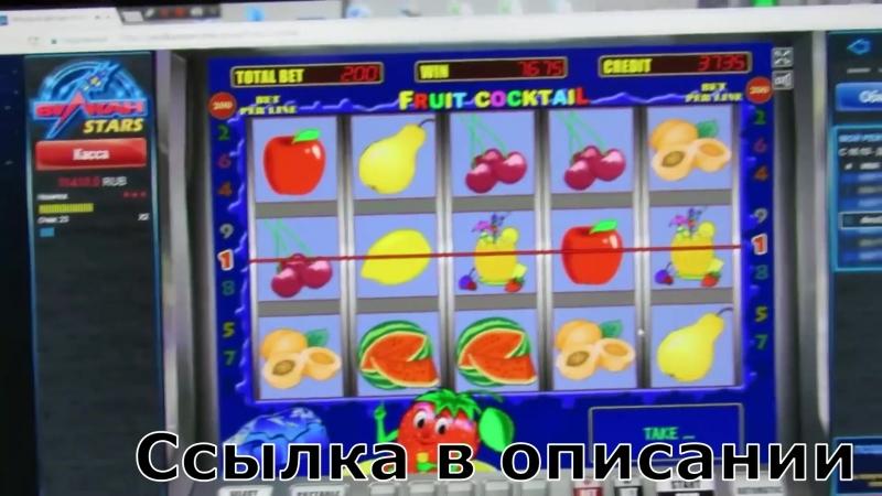 Заработал 11 тыс рублей за 2 мин в интернете. Смотрите
