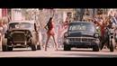 Toretto Carrera en Cuba Latino HD Rapidos y Furiosos 8