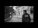 Flosstradamus feat. 24hrs - 2 MUCH (Official Video)