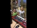 ШВТ Фариде: танцы, вокал, изо. Дети от 3х. Лет