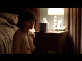 Nudes actresses (Morena Baccarin, Morgan Carter) in sex scenes / Голые актрисы (Морена Баккарин, Морган Картер) в секс. сценах