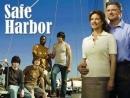 Сэйв-Харбор/Safe Harbor (основан на реальных событиях)2009 США