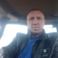 Анкета Алексей Прокаев