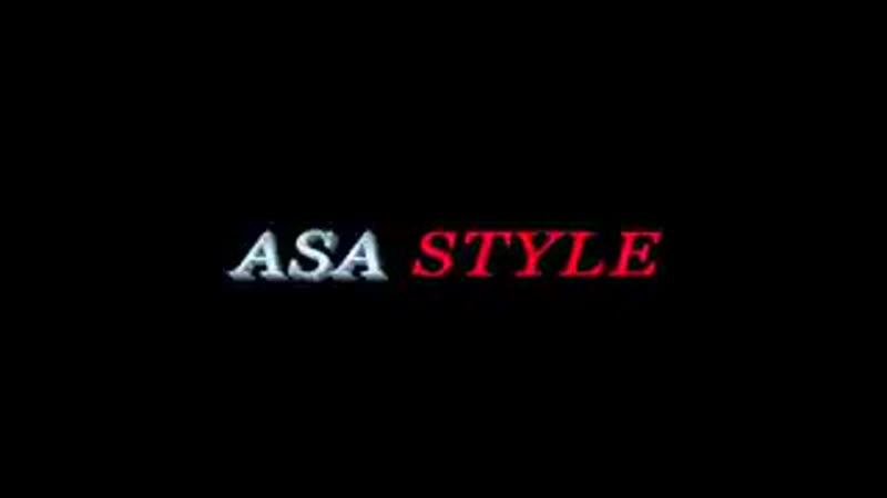 ASA STYLE - ЛЕЗГИНКА 2016 1 .mp4