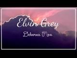 Elvin Grey - девочка моя (cover)