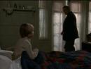 Доктор Куин. Женщина-Врач. 1 сезон. 14 серия. 1993. Телесериал