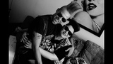 Intrepid Mutants - Tijuana Stomp - Mexico City 2018