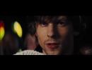Трюк Дени с картой - Иллюзия обмана (2013) - Момент из фильма.mp4